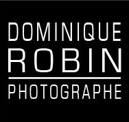 photographe robin